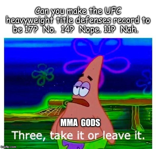 sports Memes & GIFs - Imgflip