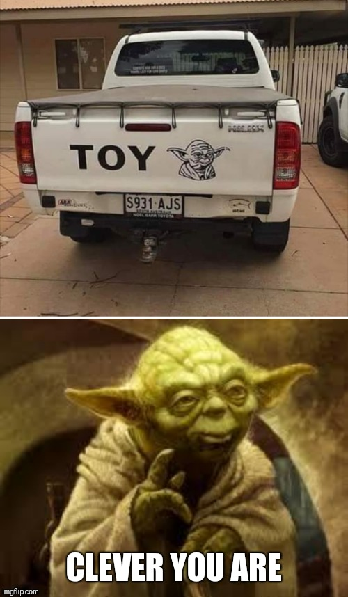"When you're out of ideas for ""Me and the Boys Week"" Here's a random meme 