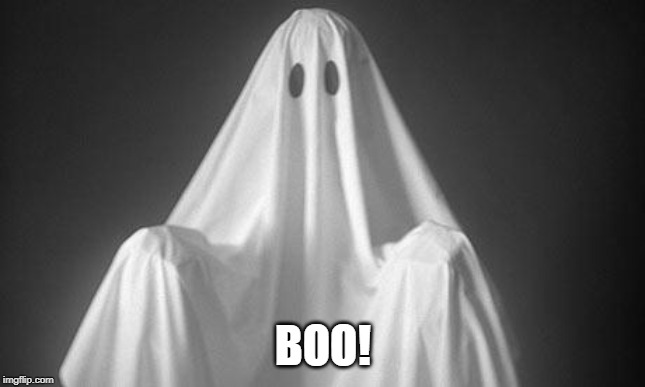 Ghost | BOO! | image tagged in ghost | made w/ Imgflip meme maker