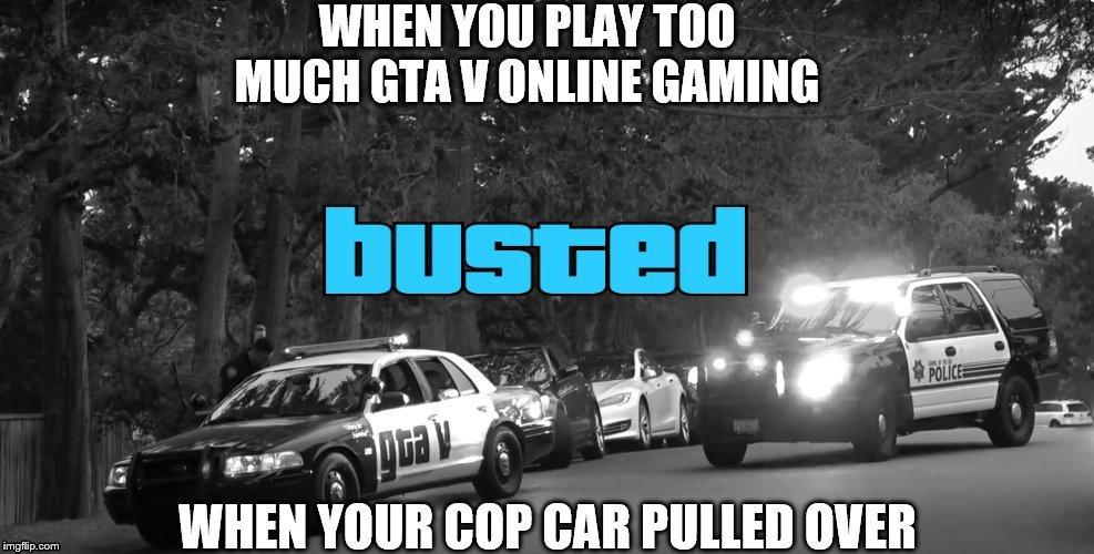 gaming meme Memes & GIFs - Imgflip
