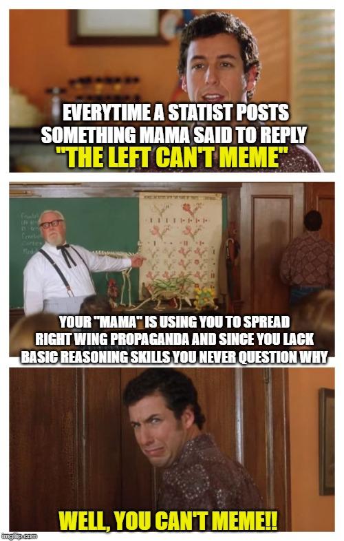 Politics Libertarian Memes Gifs Imgflip