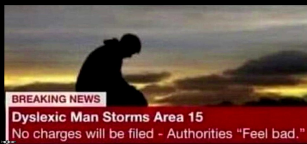 image tagged in storm area 51 | made w/ Imgflip meme maker