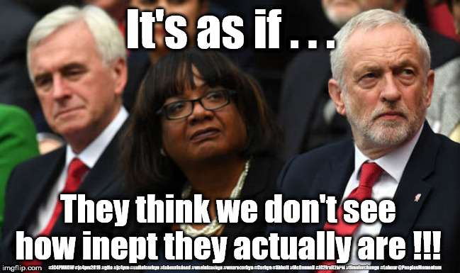 Politics Corbyn S Labour Party Memes Gifs Imgflip