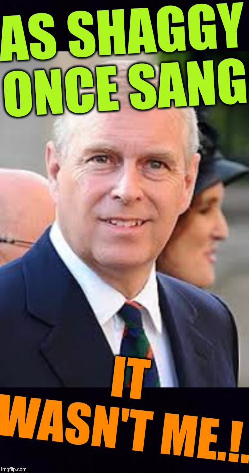 "Oh.....! ""The grand old duke of YORK. He had         "" 