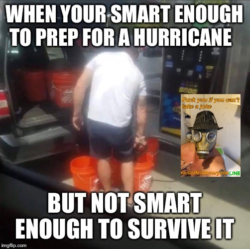 image tagged in hurricane dorian,hurricane,funny,memes,iwilloffendeveryone | made w/ Imgflip meme maker