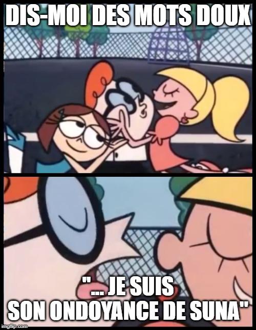 DoN no meme ! - Page 2 39f6yh