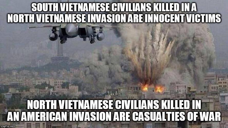 Politics Vietnam War Memes Gifs Imgflip