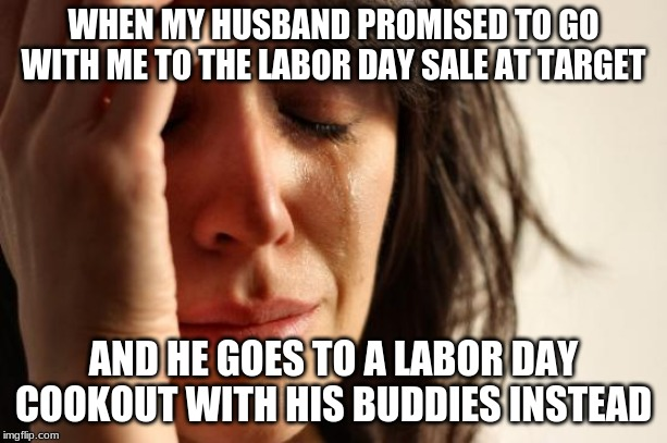 "Maybe he ""forgot""? 