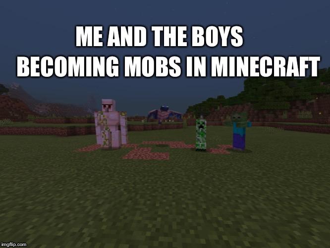 Minecraft Creeper Memes Gifs Imgflip