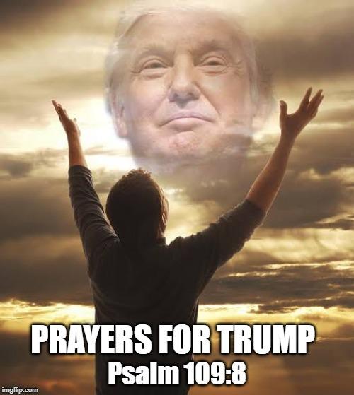 politics donald trump Memes & GIFs - Imgflip