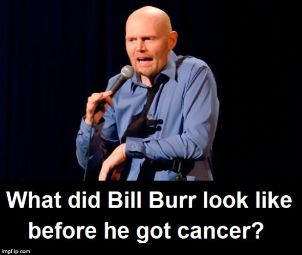 I Wonder | image tagged in funny face,funny people,white people,cancerous | made w/ Imgflip meme maker