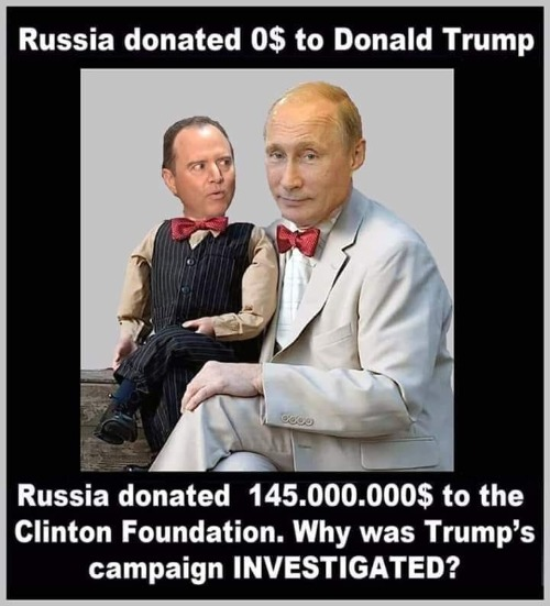 So tell me why Trump's campaign was investigated instead of Hillary's? | image tagged in clinton corruption,clinton fraudation,clinton foundation,liberal hypocrisy,russian collusion,crooked hillary | made w/ Imgflip meme maker