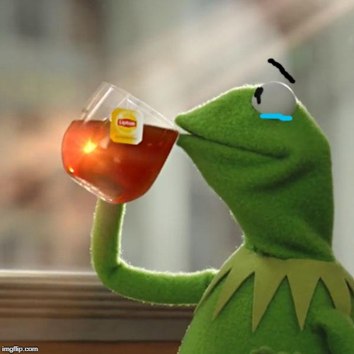 image tagged in memes,but thats none of my business,kermit the frog | made w/ Imgflip meme maker