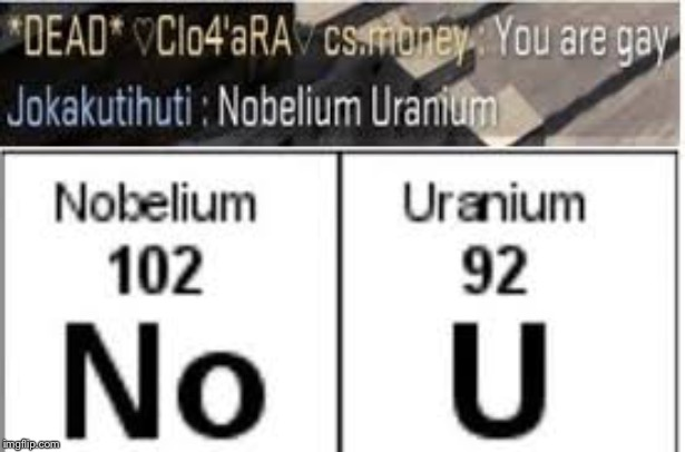 image tagged in no u,uno,reverse | made w/ Imgflip meme maker