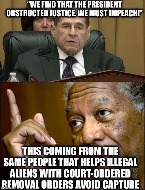 Politics Democratic Party Memes Gifs Imgflip