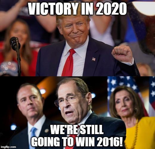 politics democrats are evil Memes & GIFs - Imgflip