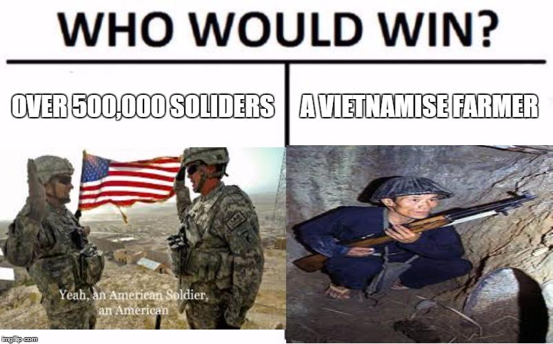 Vietnam Memes Gifs Imgflip