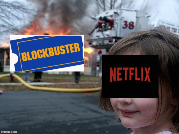 Disaster Girl | image tagged in memes,disaster girl | made w/ Imgflip meme maker