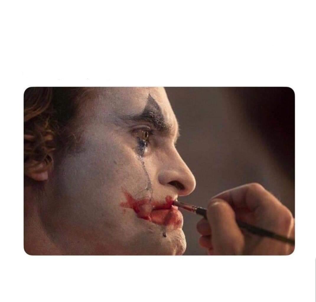 Joker Meme Templates Imgflip