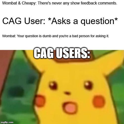 3c7cdx.jpg