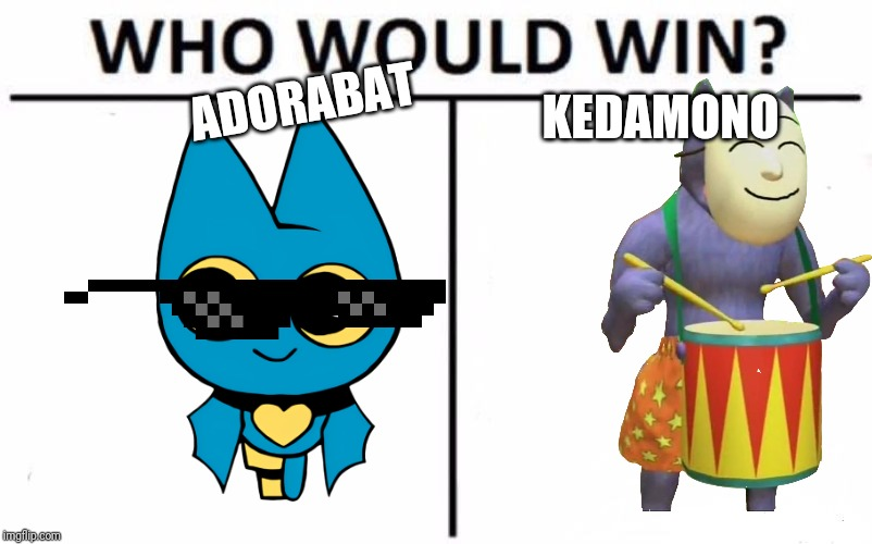 Who Would Win Meme Imgflip Make your own images with our meme generator or animated gif maker. who would win meme imgflip