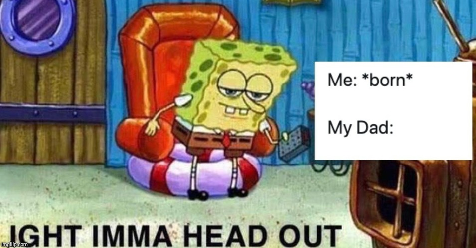 image tagged in memes,spongebob | made w/ Imgflip meme maker
