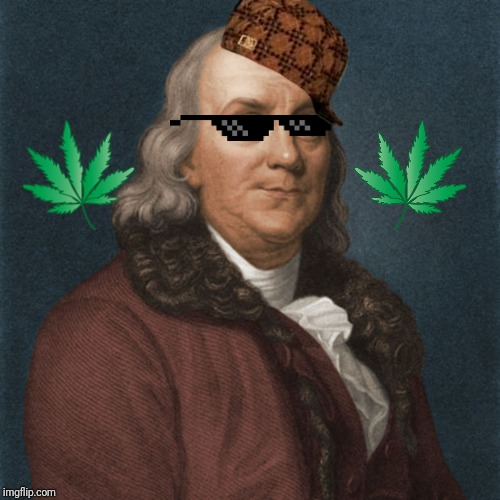 Ben Franklin | image tagged in ben franklin | made w/ Imgflip meme maker