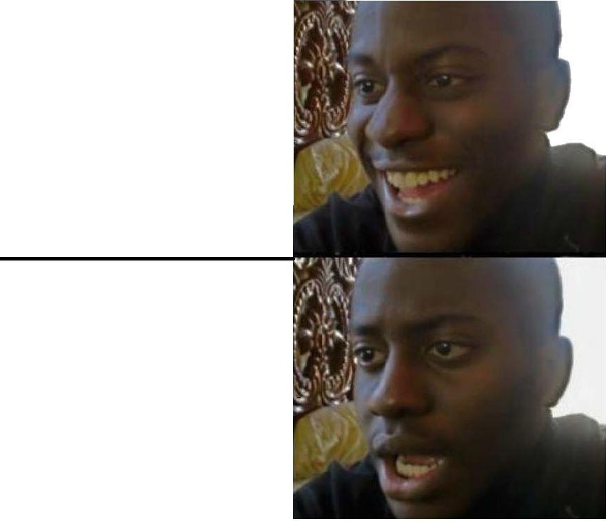 """black"" Meme Templates - Imgflip"