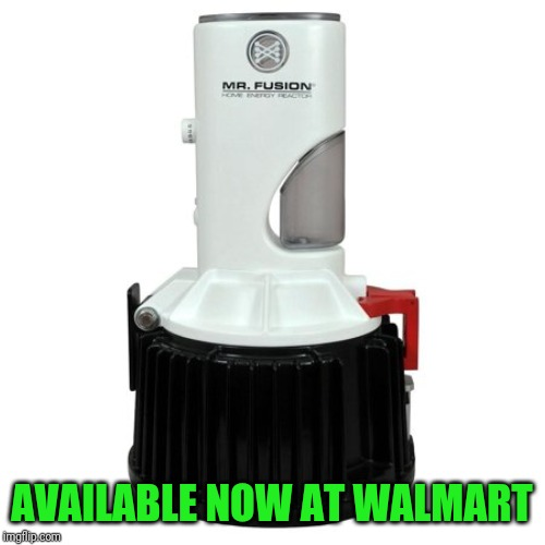 AVAILABLE NOW AT WALMART | made w/ Imgflip meme maker