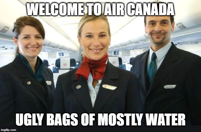 "AC drops ""ladies and gentlemen"" from greeting 
