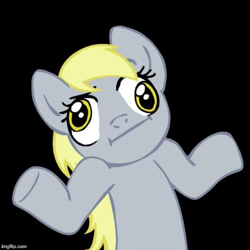 image tagged in derpy hooves | made w/ Imgflip meme maker