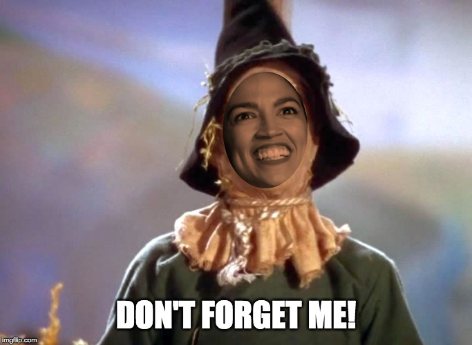 DON'T FORGET ME! | made w/ Imgflip meme maker