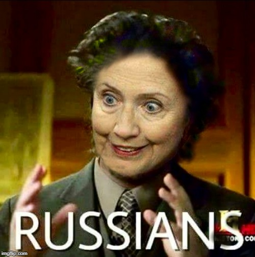 Russians  | image tagged in russians | made w/ Imgflip meme maker
