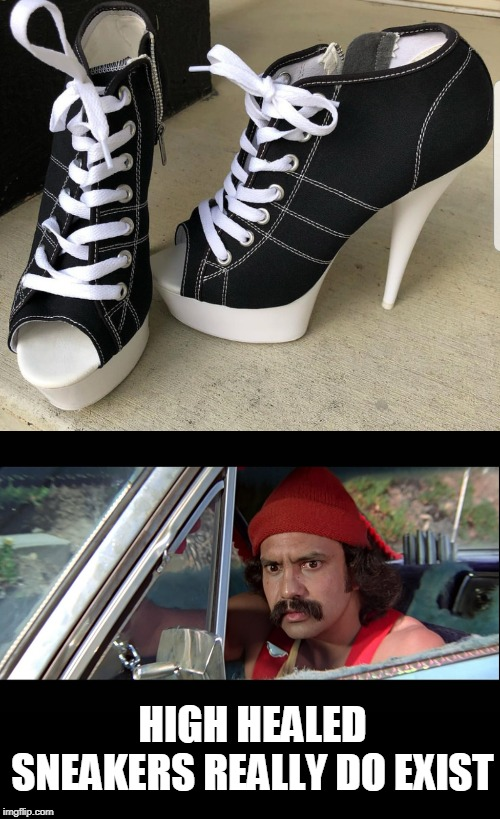 "watch ""Earache my eye"" by cheech n chong 