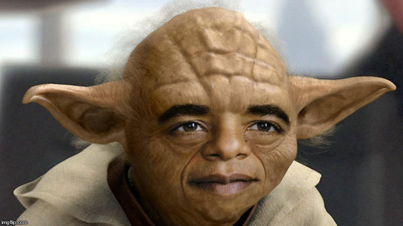 image tagged in yobama | made w/ Imgflip meme maker