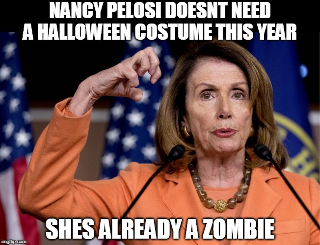 """BRAINS"" 