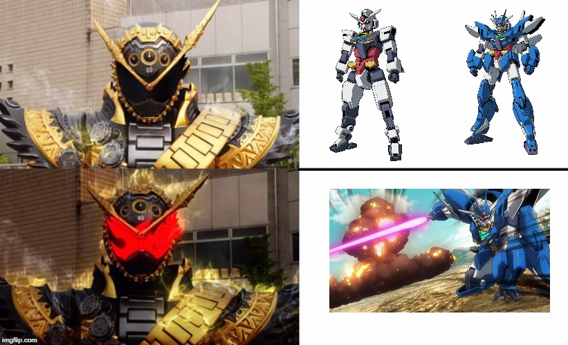 Oma Zi-O | image tagged in oma zi-o | made w/ Imgflip meme maker