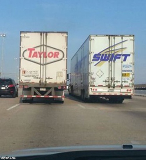 What a coincidence | image tagged in coincidence,lol,haha,funny memes,funny,trucks | made w/ Imgflip meme maker