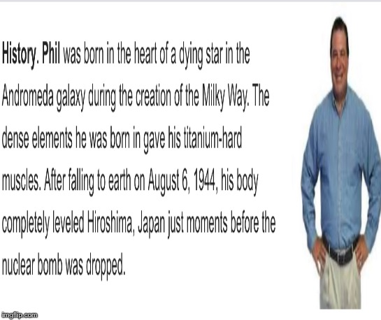 image tagged in funny memes,phil swift that's a lotta damage flex tape/seal,phil swift,memes | made w/ Imgflip meme maker