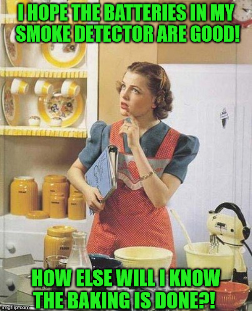 Vintage Kitchen Query Imgflip