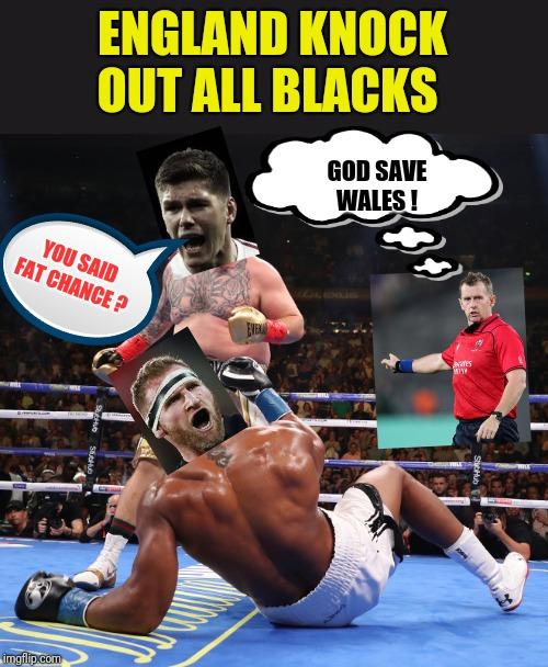 A Fun Selection Of Black Panther S Killmonger Memes