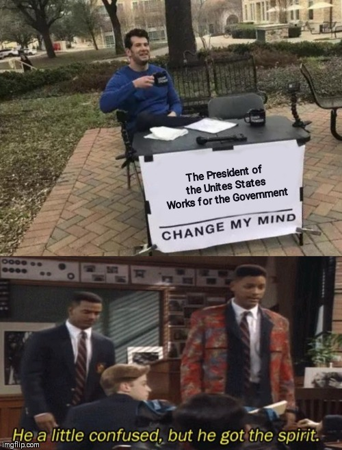 "NEVER ARGUE WITH STUPID PEOPLE, THEY WILL DRAG YOU DOWN TO THEIR LEVEL AND THEN BEAT YOUWITH EXPERIENCE."" ― MARK TWAIN 