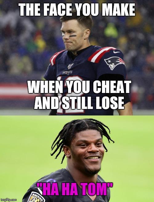 Sports Baltimore Ravens Memes Gifs Imgflip