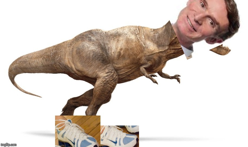 tRex | image tagged in trex | made w/ Imgflip meme maker