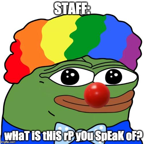 FTRP Memevember: Meme Contest - Page 3 3fg86p