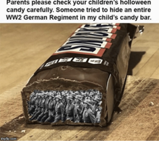 memes german bar | image tagged in german,bar,chocolat,snickers,ww2 | made w/ Imgflip meme maker