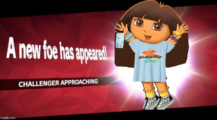 I new challenger approahes | image tagged in i new challenger approahes | made w/ Imgflip meme maker