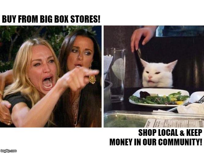 Politics Smudge The Cat Memes Gifs Imgflip