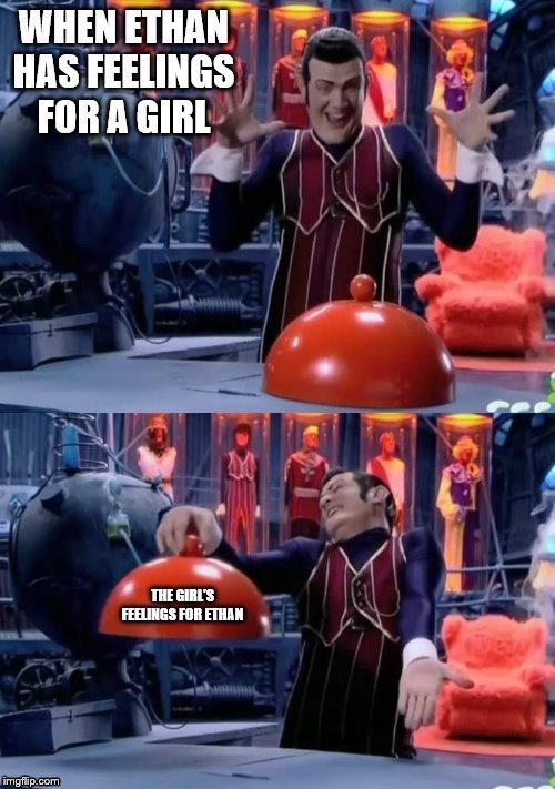 image tagged in robbie rotten | made w/ Imgflip meme maker