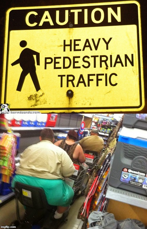 Heavy Traffic | image tagged in memes,funny,fun,heavy,traffic | made w/ Imgflip meme maker